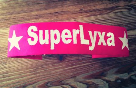 superlyxa2