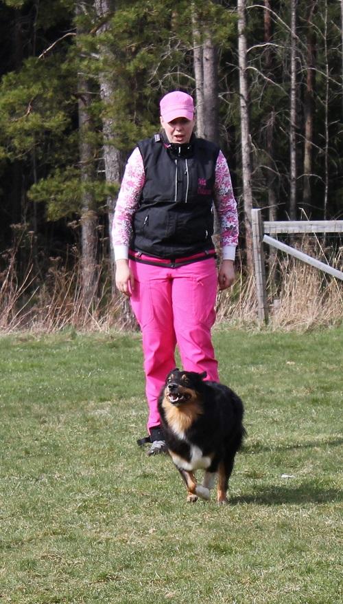 2014-04-10 Träning för Lillemor Edström 071
