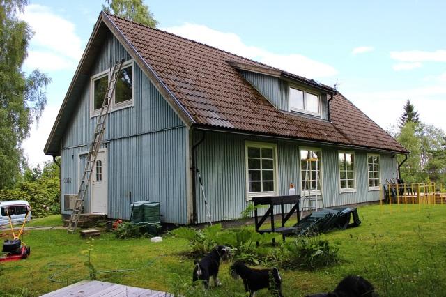 2014-06-21 Trädgårdsröjning 038