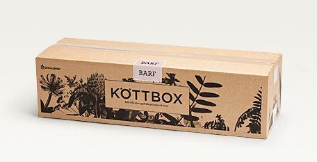 barfbox